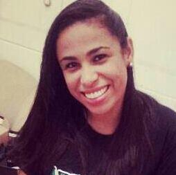 Juliana Alves de Souza