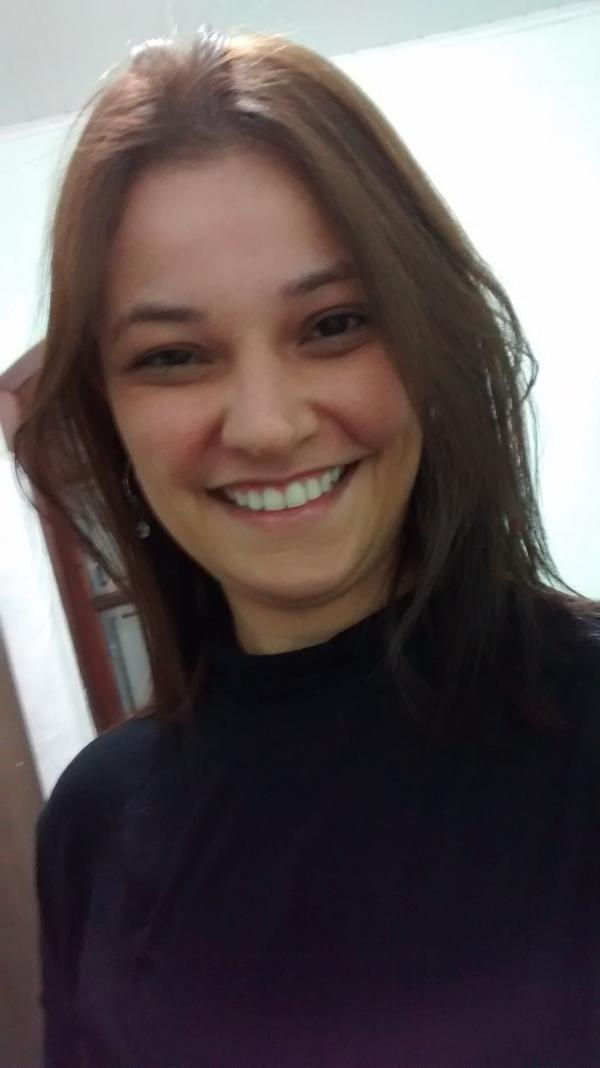 Carolina Borba