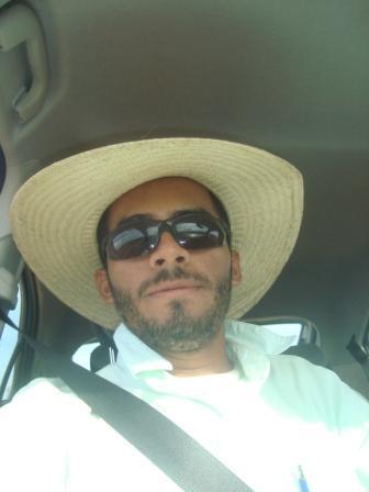 Davi Martins dos Santos