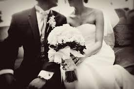 10 dicas para organizar o seu casamento, e ainda poupar!