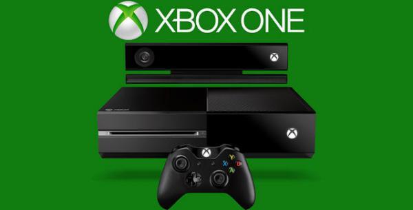 5 Benefícios Do Xbox One