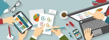 5 ferramentas gratuitas para a criação de infográficos que você precisa conhecer!
