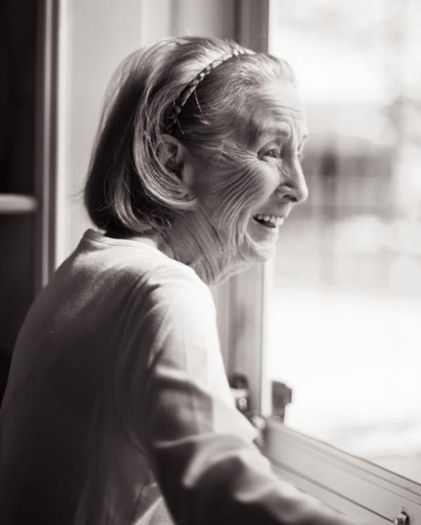 5 Principais Sintomas: Como Sei Que Tenho Alzheimer