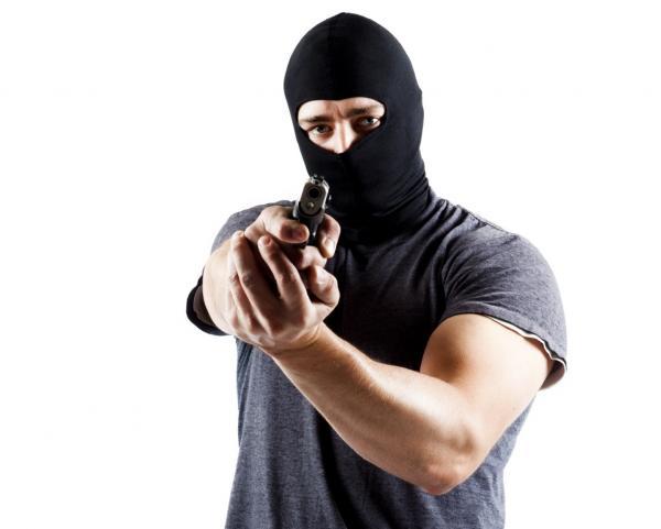 7 Top Ações Para Evitar Ser Assaltado