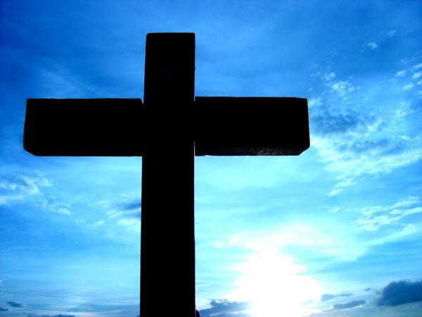 7 Atitudes Que Os Filhos De Deus Jamais Devem Tomar
