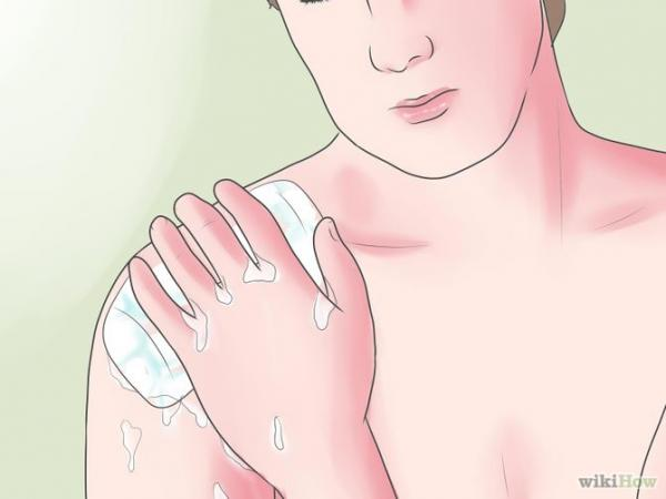 7 dores que nunca deve ignorar