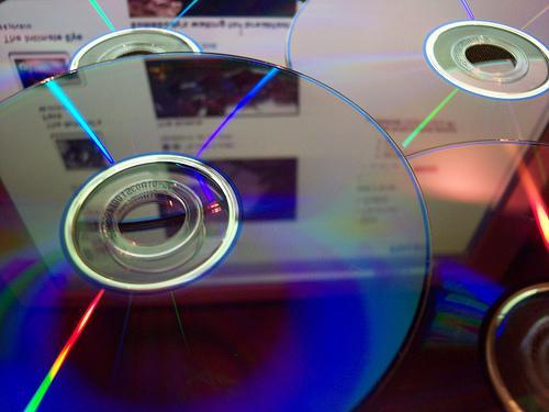 A Adaptação Do Dvd