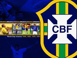 A CBF Faturou Mais 200% Desde Que O Brasil Foi Anunciado Como Sede Da Copa 2014