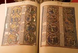 A cultura Popular na Idade Média
