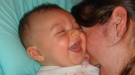 A Dor De Não Ser Mãe