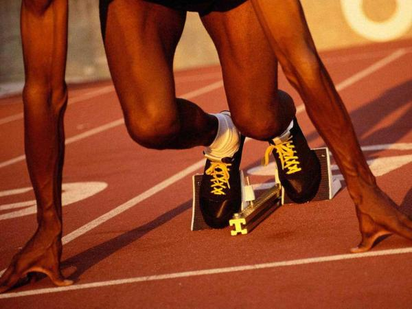 A história do atletismo em Portugal - a ditadura e pós-ditadura