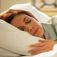 A Importância Do Sono E Como Dormir Bem