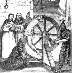 A Inquisição Em Portugal