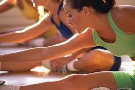 A Melhor Roupa Para Exercício Físico