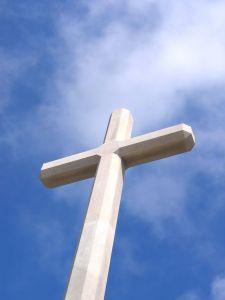 A mensagem do cristianismo