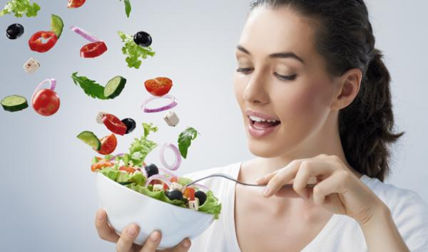 A Nutrição Familiar E A Alimentação Segura