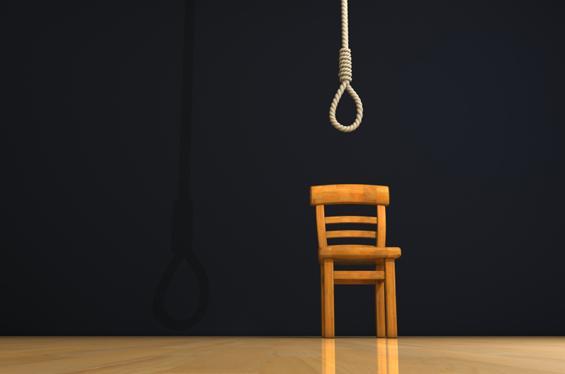 A pena de morte: a favor ou contra
