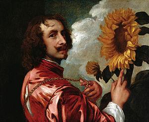 A Pintura Flamenga Do Século XVII E XVIII