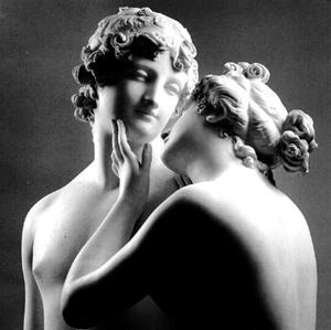 A Pintura Francesa - Neoclassicismo E Romantismo
