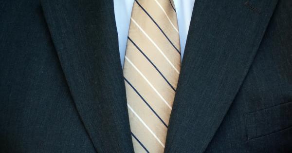 A Psicologia Do Vestuário