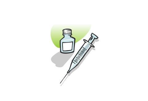 A Vacina Da Varíola