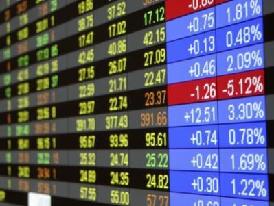 Afinal o que é a bolsa de valores