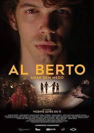 Al Berto - o segundo filme da trilogia de Vicente Alves do Ó