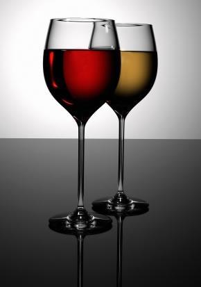 Álcool bem e mal