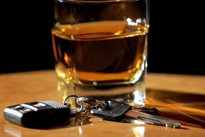 Alcoólatra Um Grave Mal