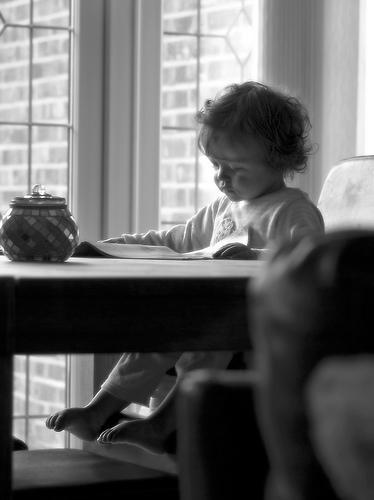 Alice Vieira e a Literatura Infantil