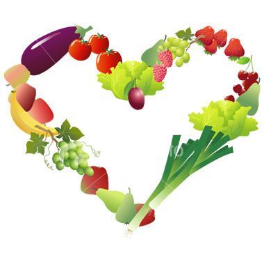 Alimentos Que Ajudam A Diminuir O Colesterol