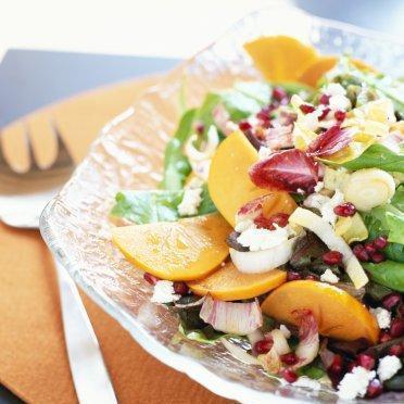 Alimentos Que Ajudam No Combate A Pele Ressecada Ou Oleosa