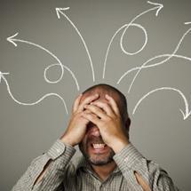 Alinhar O Emocional Para Uma Vida Plena