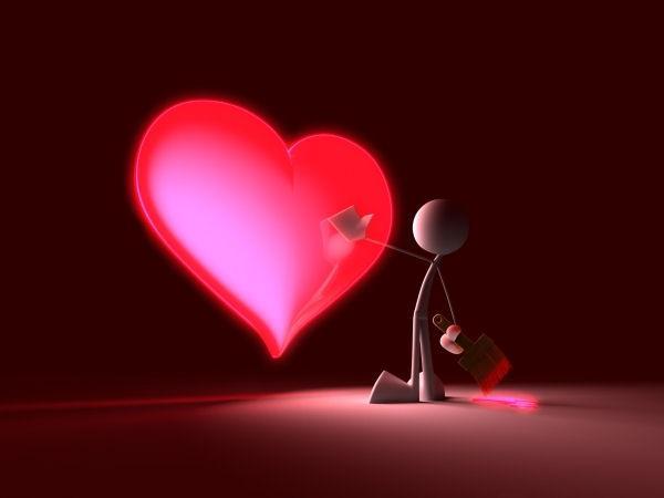 Amor Vence Depressão
