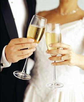 Aplicativos que ajudam na organização do casamento
