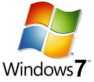 Aprenda a criar um ponto de restauração no Windows 7