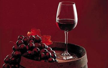 Aprenda a fazer a Dieta do Vinho