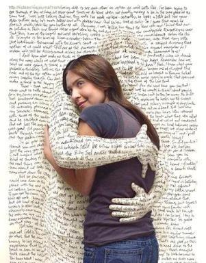 Aprenda a gostar de ler!