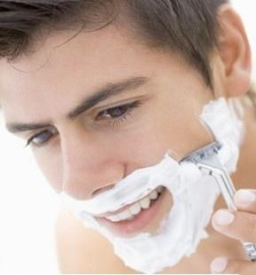 Aprenda O Barbear Perfeito