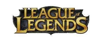 Apresentação do jogo League Of Legends