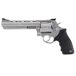 Arma de fogo? Cuidados a ter…