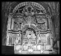 Arte Renascentista em Portugal