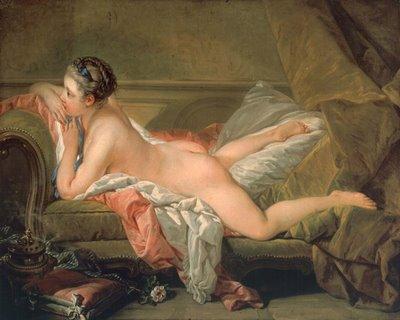 As amantes dos Reis: de D. José a D. Pedro IV