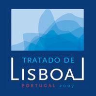 Assinatura do Tratado de Lisboa
