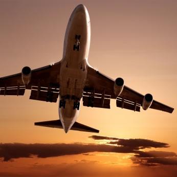 Companhias de Aviação Low Cost – A Revolução dos Ares