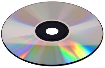 Backup de discos: Dicas