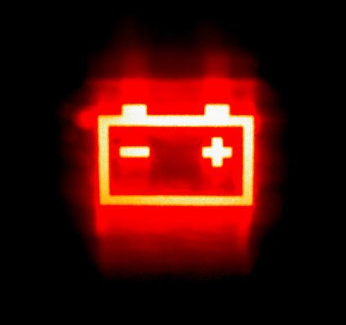 Baterias – Cuidados e Manutenção