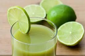 Bebida para perder peso - Aprenda a prepará-la em 2 minutos