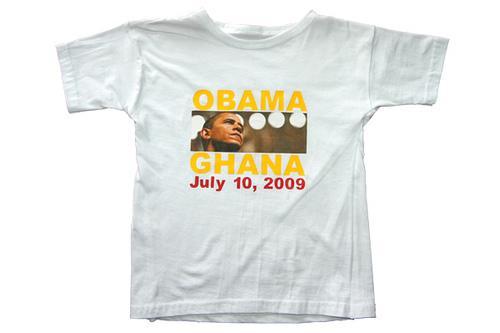 T-Shirt's personalizadas