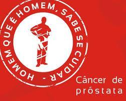 Cancer de prostata o que é e como cuidar